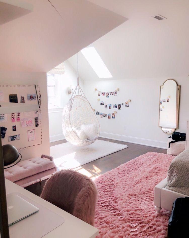 𝐏𝐈𝐍𝐓𝐄𝐑𝐄𝐒𝐓 𝐦𝐢𝐚𝐩𝐨𝐬𝐭𝐞𝐝𝐭𝐡𝐚𝐭 𝐈𝐍𝐒𝐓𝐀𝐆𝐑𝐀𝐌 𝐦𝐢𝐚𝐩𝐨𝐬𝐭𝐞𝐝𝐭𝐡 Bedroom Decorating Tips Girl Bedroom Designs Cool Dorm Rooms