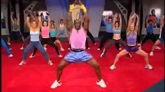 Zumba Youtube Zumba Fitness Exercicios De Danca Treino Abs