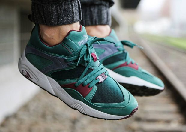 cheap puma blaze of glory cheap   OFF35% Discounted 5ee81b17f