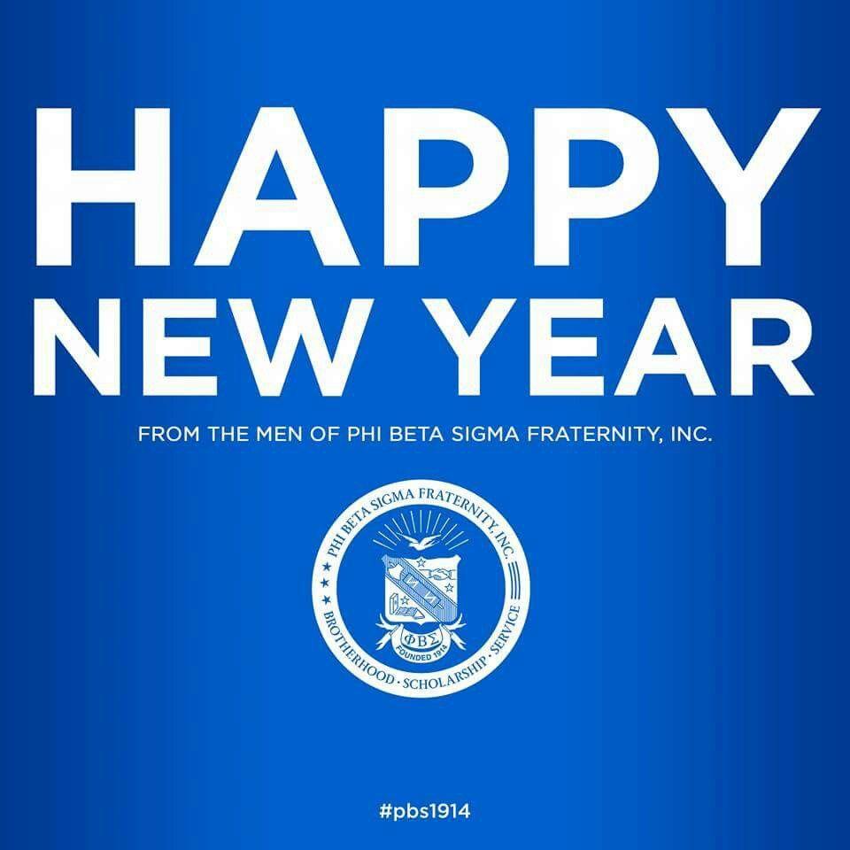 Happy new year sigma style pinterest happy new year buycottarizona