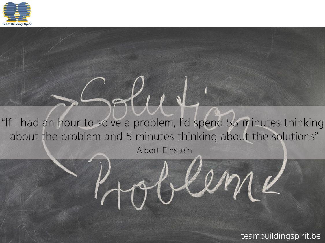 Team Building Quotes Teammanagementquotesalbert Einstein  Team Spirit Quotes And