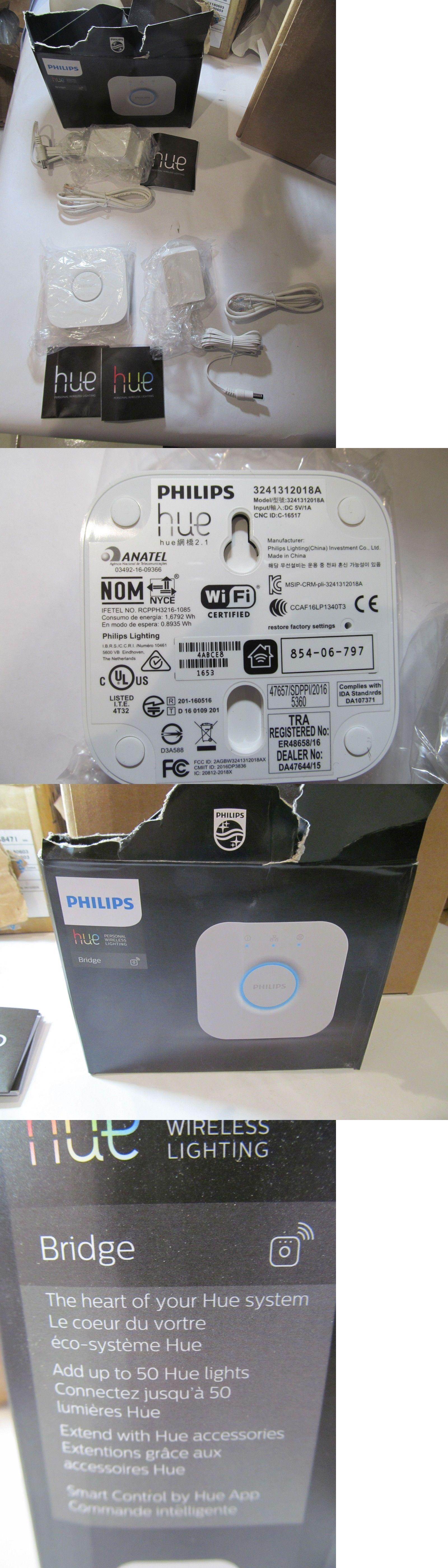 6151a56c8379fe0f052bd3836eeaa2d4 Spannende Philips Hue Wireless Bridge Dekorationen
