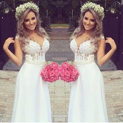 Noiva Dia