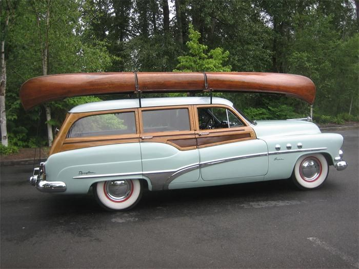 1951 buick woody wagon for sale adrenaline capsules pinterest washington. Black Bedroom Furniture Sets. Home Design Ideas