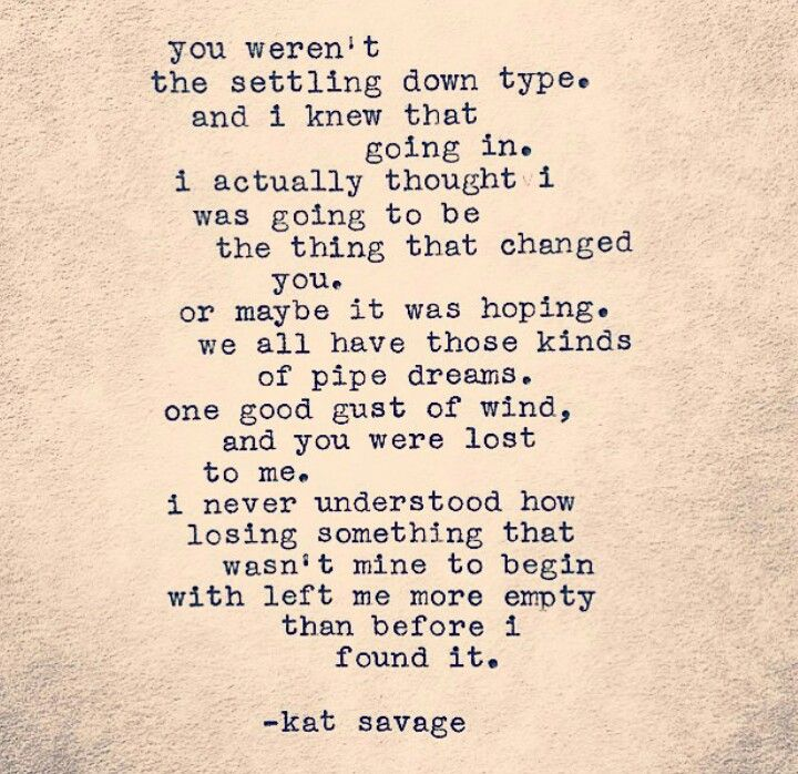 Kat Savage | Words | Savage quotes, Ex quotes, Love quotes