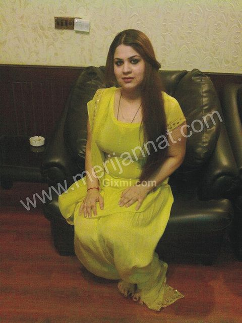 Desi Sexy Girls Hot Nude Girls Desi Pictures Bollywood Sexy Girls Indian