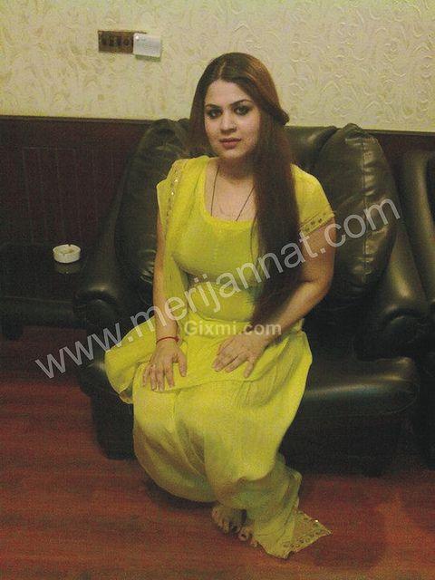 Paki urdu sex story