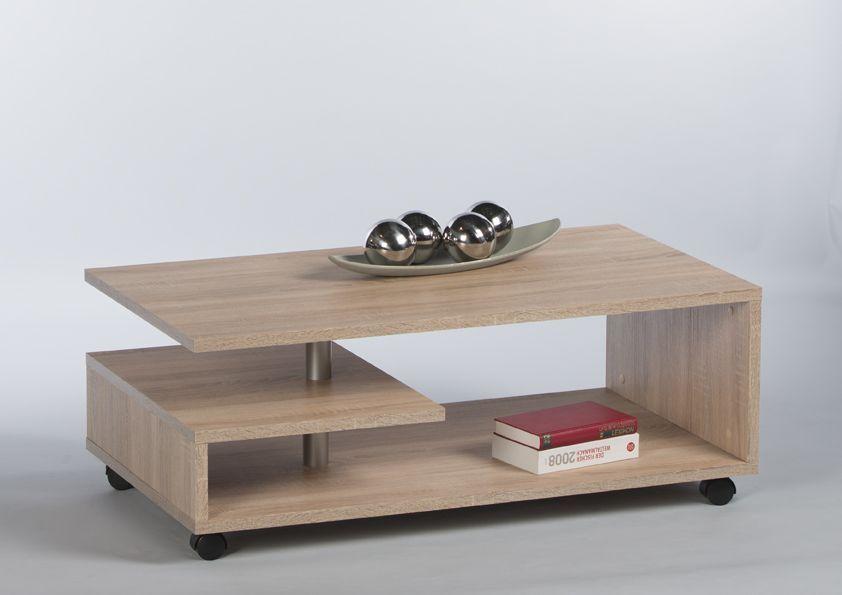 Table Be Salon | Tables Basses Interieurs Table Elegant Tables Salon Tables