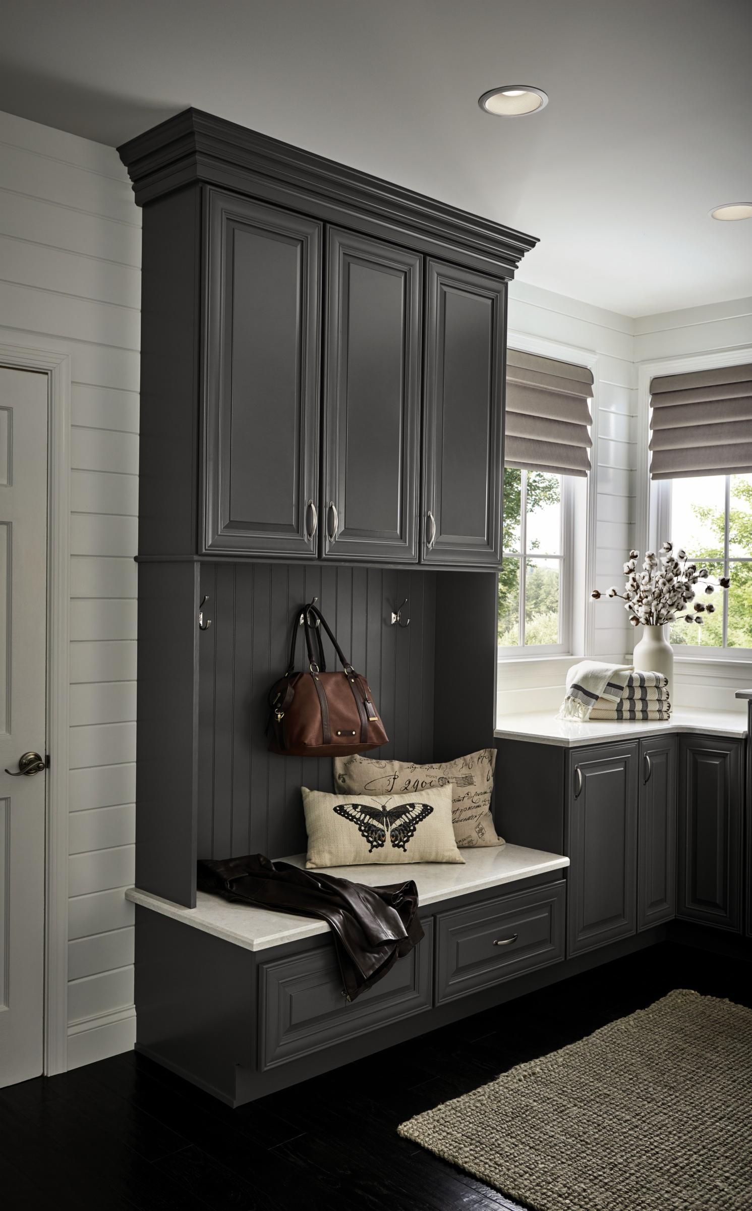 classic collection from the thomasville cabinetry