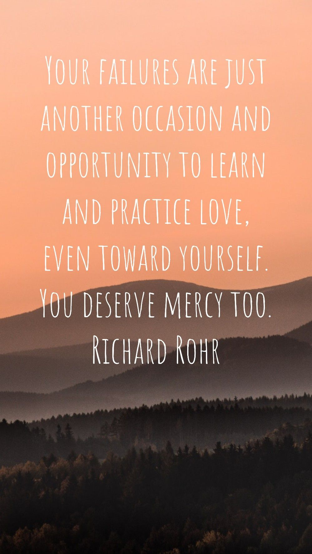 Pin on Richard Rohr