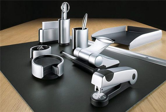 Ovado Desk Accessories