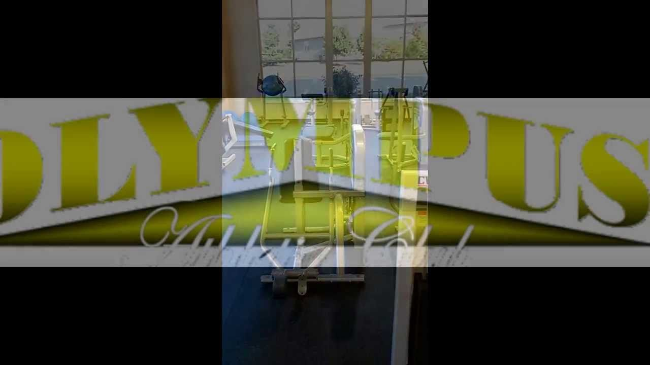 Best Gym In Spring Hill Tn Http Www Olympusathleticclubs Com Have You Made The Decision To Change Your Lifestyle But Are Not Su Best Gym Spring Hill Spring