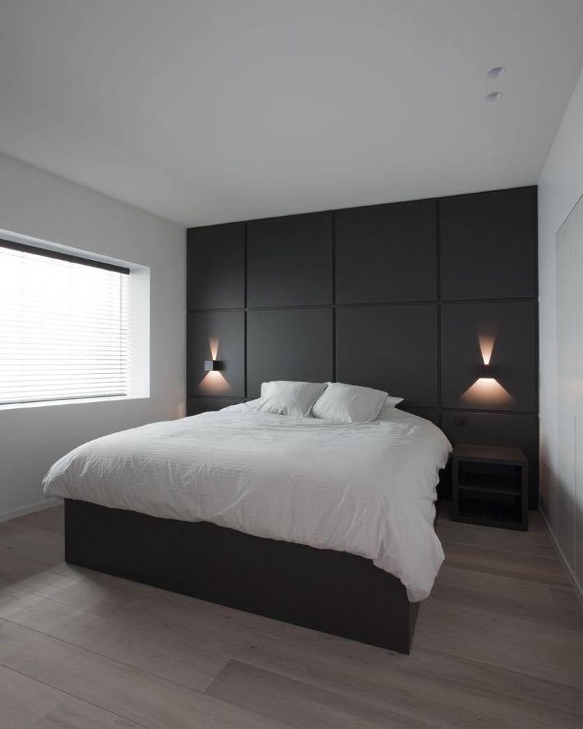 How to Light a Modern Bedroom | Lighting Guide & Tips