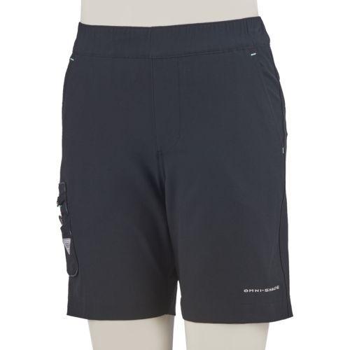 Columbia Sportswear Boys' Terminal Tackle Short