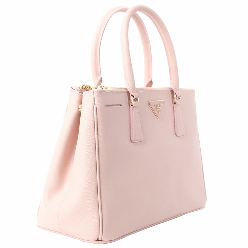 Light Pink Handbags Google Search
