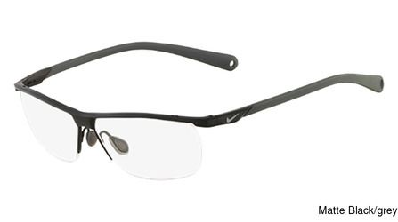 nike glasses frames for men