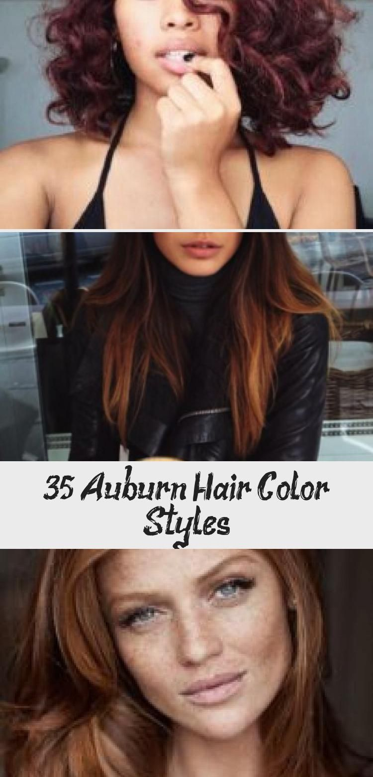 Fantastic Screen Medium Auburn Hair Popular If You Already Have All … – Fantasti …