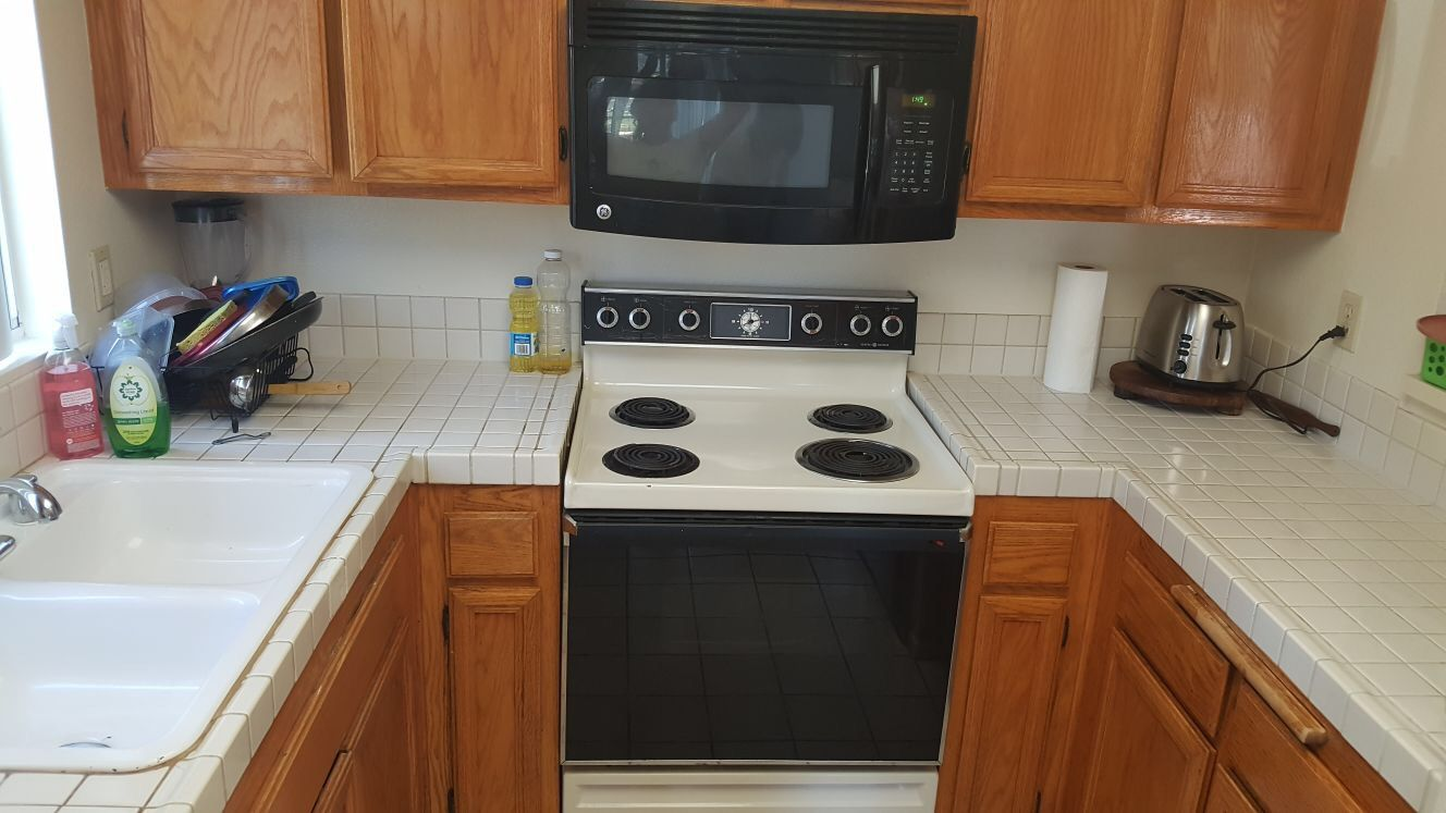 off grease remove kitchen for size full remover cleaning sink utility way from agents janitorial black cabinet types room domestic prices home drawer degreaser file painting cutter of cabinets wood natural services show cleaner commercial doors over cleaners greasy to clean obligatory best