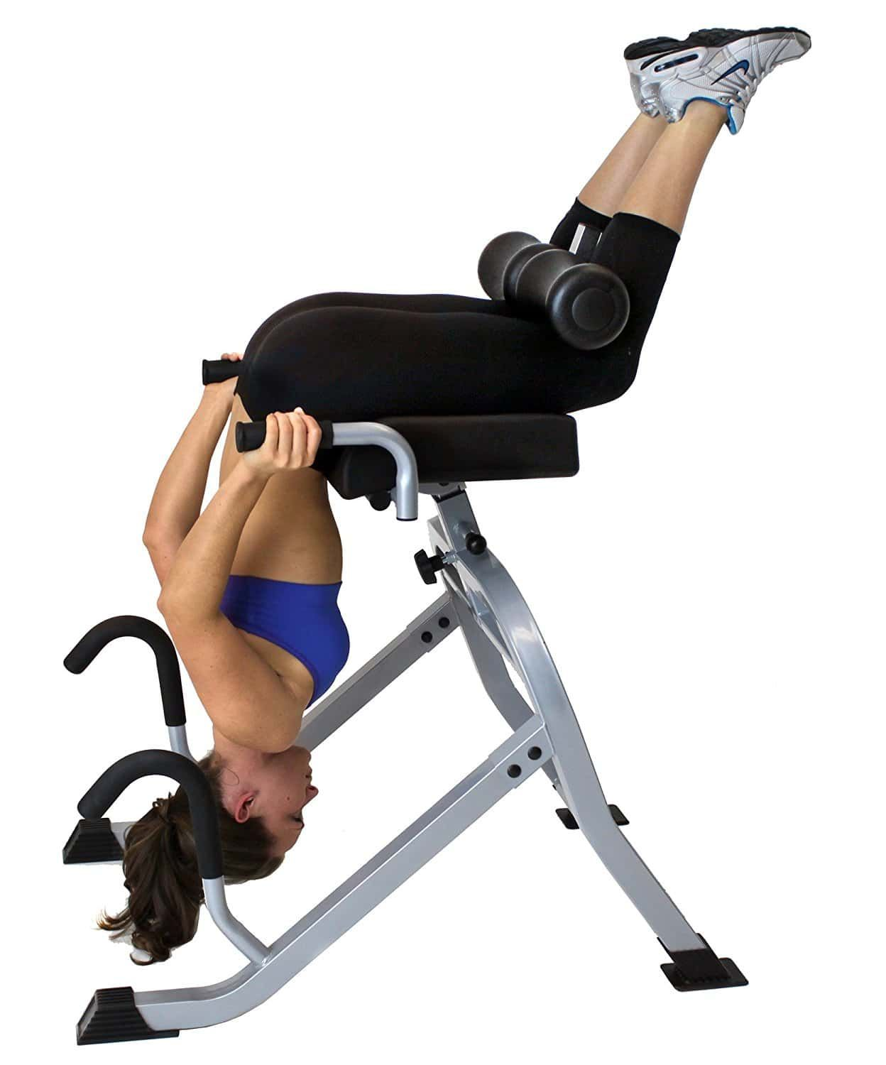 best chair for lower back and hip pain india