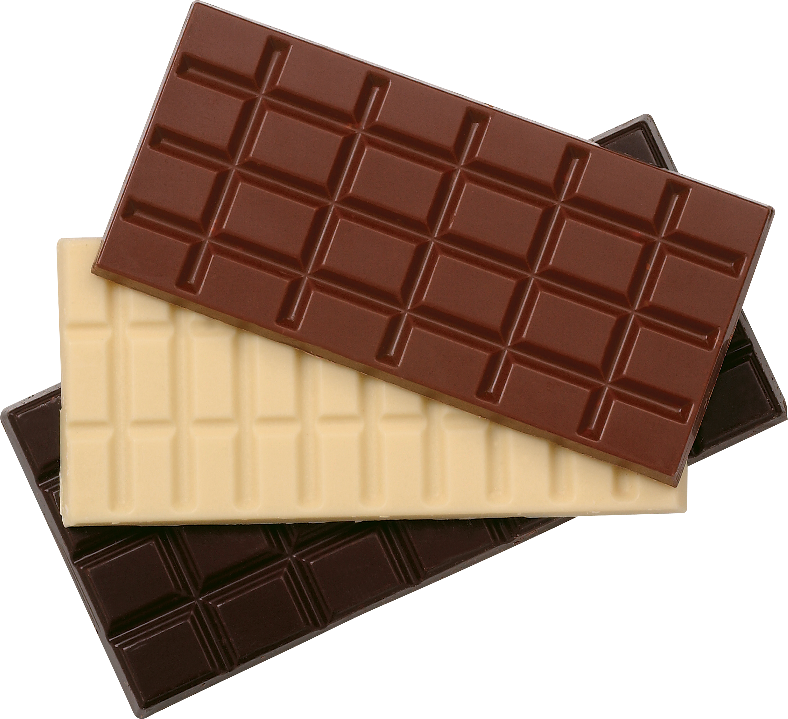 Chocolate Chocolate Drinks Chocolate Food Png