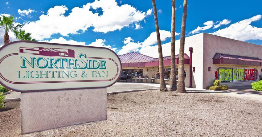 Premier Lighting: Lighting Tucson, Lighting Stores Tucson, Ceiling Fans  Tucson Photo