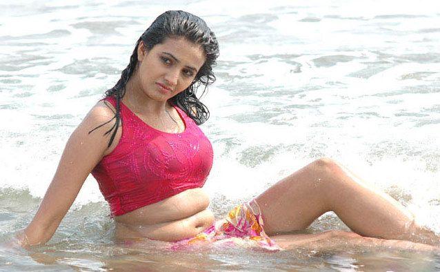 Sexy Anuradha Mehta naked (96 photos) Topless, 2015, butt