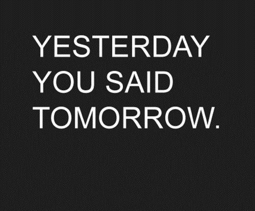 Image result for motivation for working out