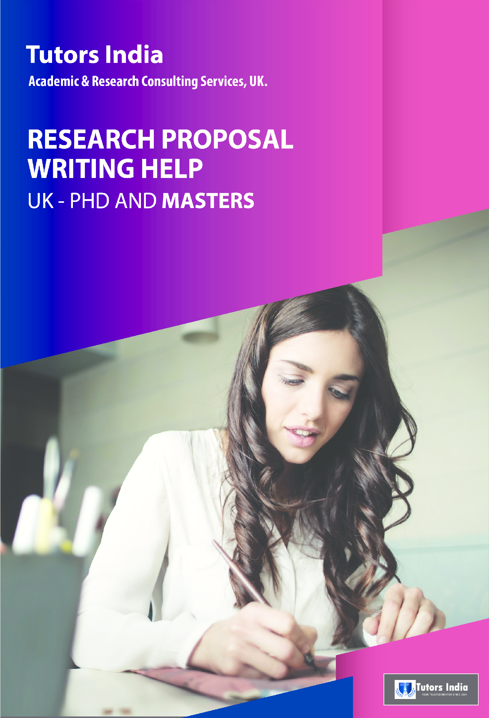 Master Dissertation Proposal Writing Service Uk Contact 44 1143520021 India 91 87544 Services Mba Help