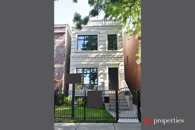 1544 W Grace St, Chicago, IL 60613 - Home For Sale and Real Estate Listing…