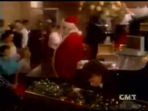 Vince Vance And The Valiants All I Want For Christmas Is You Favorite Christmas Songs Christmas Music Videos The Valiant
