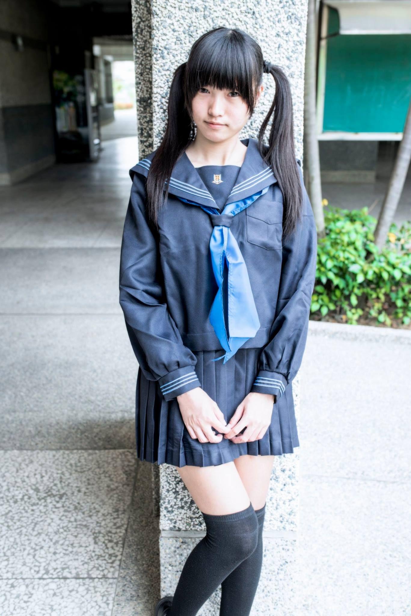 japanese-school-girls-movies-jane-margolis-nude-xxx