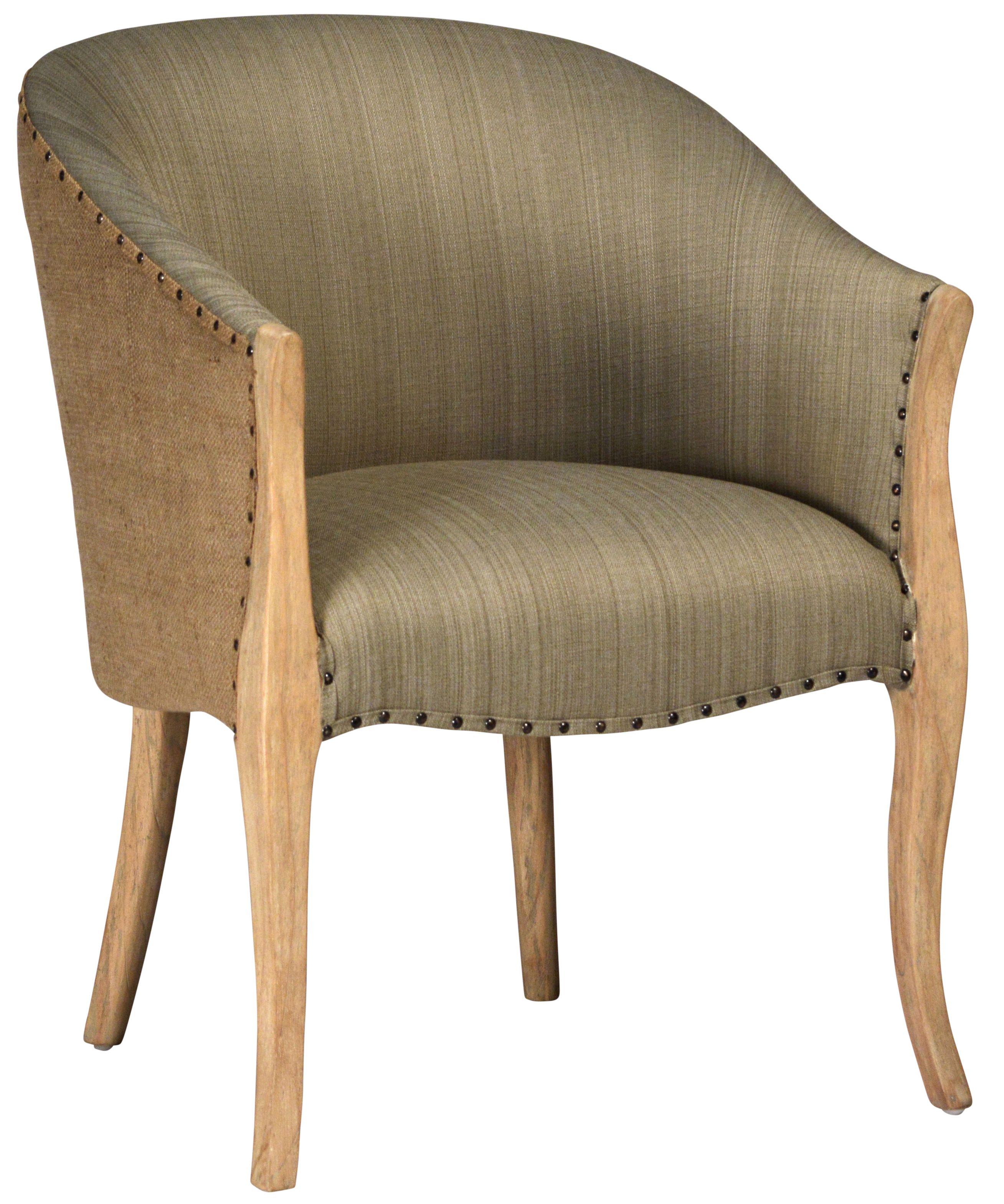 Ordinaire Dovetail Furniture U0026 Designs, G 7031, G 7039   Suites At Market Square,  SALON Http://www.dovetailfurnitureonline.com/ #DesignonHPMkt #HPMKT