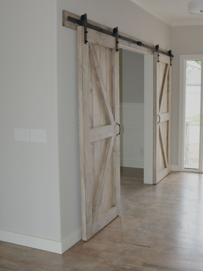 Interior Barn Doors Gallery Walston Door Company Kansas City Mo Interior Barn Doors Wood Doors Interior Folding Doors Exterior