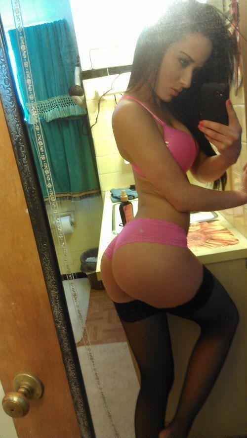Girls arizona Hottest amateur