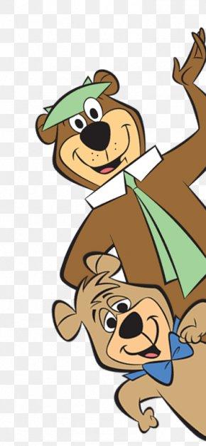 Yogi Bear Pebbles Flinstone Diamond Tool Hanna Barbera Png 500x500px Yogi Bear American Football Blade Character Cartoons Png Cartoon Drawings Yogi Bear