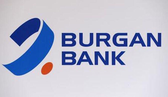 Burgan Bank Tasit Kredisi Basvurusu Kartlar Ramazan Ve Ogrenme