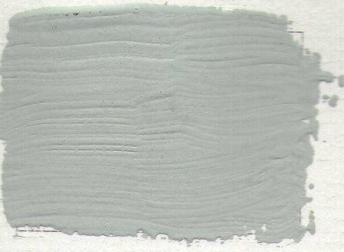 L\' authentique kleur Groene anijs L\' Authentique | kalkverf by ...