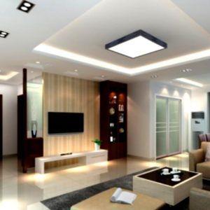 Design Pop Small Living Room Part 95