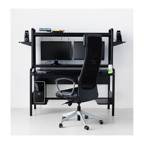 fredde ikea. Black Bedroom Furniture Sets. Home Design Ideas