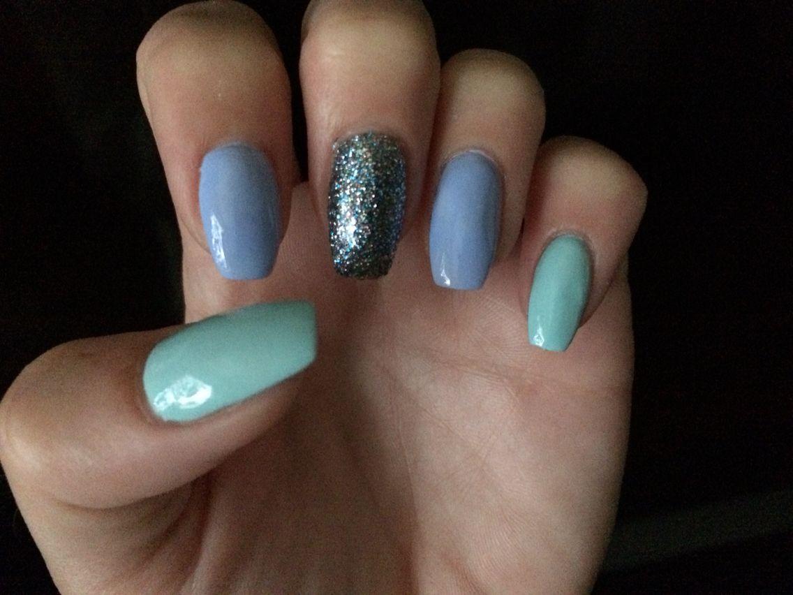 Blue Zen Spa Nails Beauty Spa