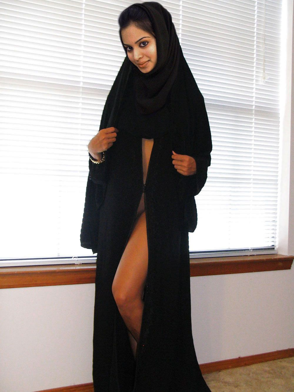 pinmike epply jr. on hot arab women | pinterest | arab women