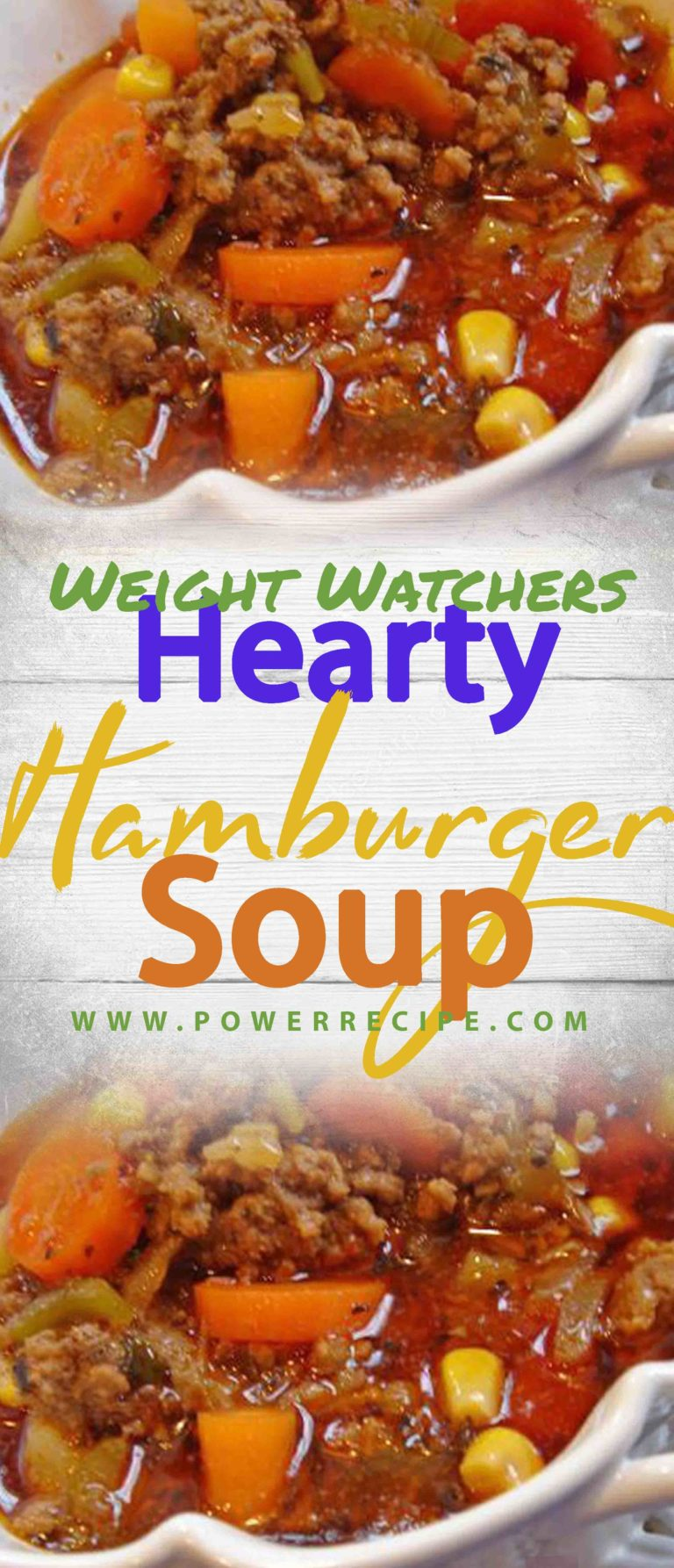 Ingredients 2 Lbs Lean Ground Beef1 White Onion Peeled And Diced1 4 Teaspoon Ground Black Pepper More To Tast1 2 Teaspoon Dry Hamburger Soup Ground Beef Soup