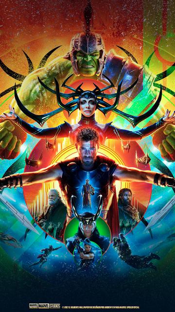 Thor God Of Thunder 4k Artwork Thor Wallpapers Thor Ragnarok Wallpapers Hd Wallpapers Digital Art Wallpapers Deviantart Wa Thor Wallpaper Thor Artwork Thor
