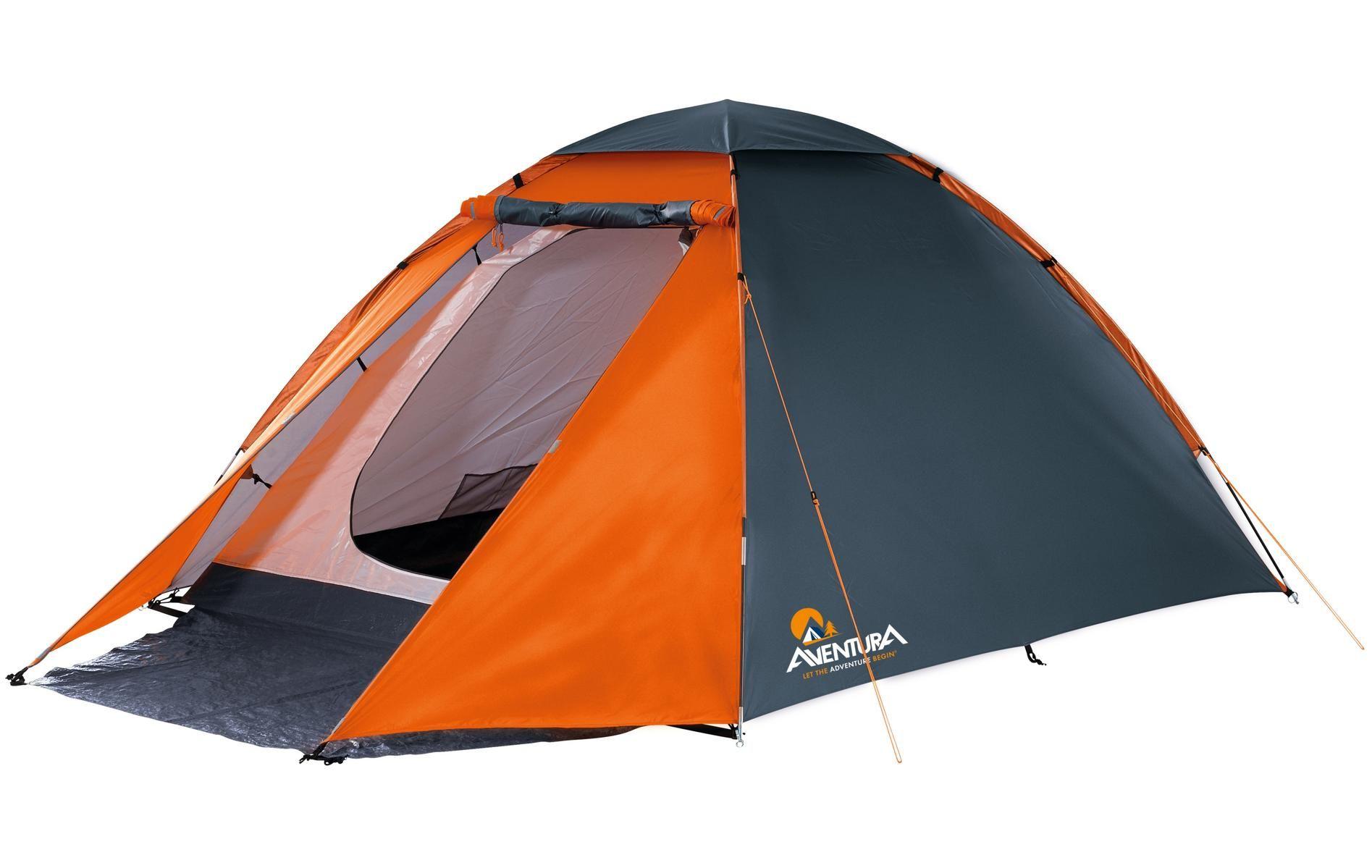 die besten 25 3 man tent ideen auf pinterest beste zelte f r camping 8 mann zelt und. Black Bedroom Furniture Sets. Home Design Ideas