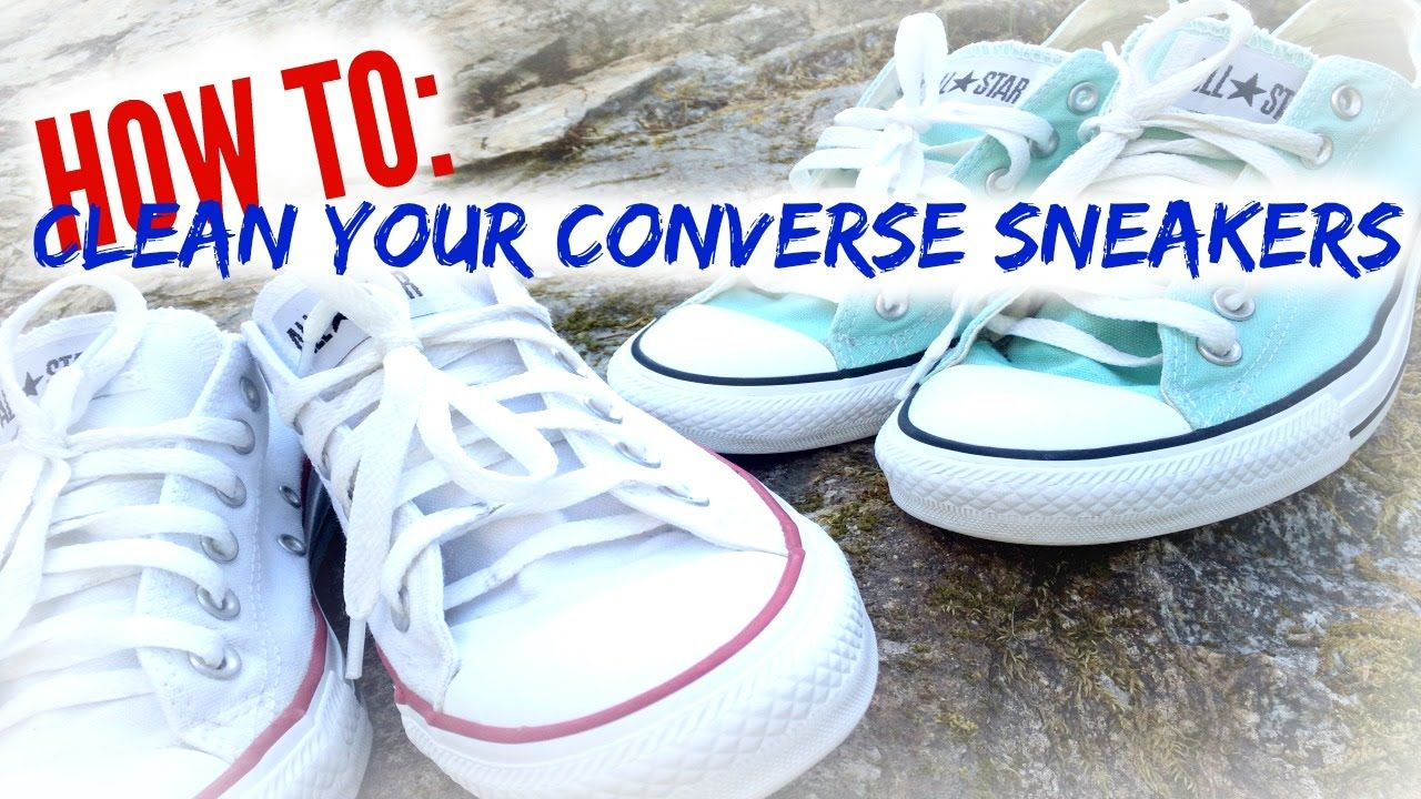 6152f26c414547621ba75ca4fd698a63 - How To Get Rid Of Blue Stains On White Shoes