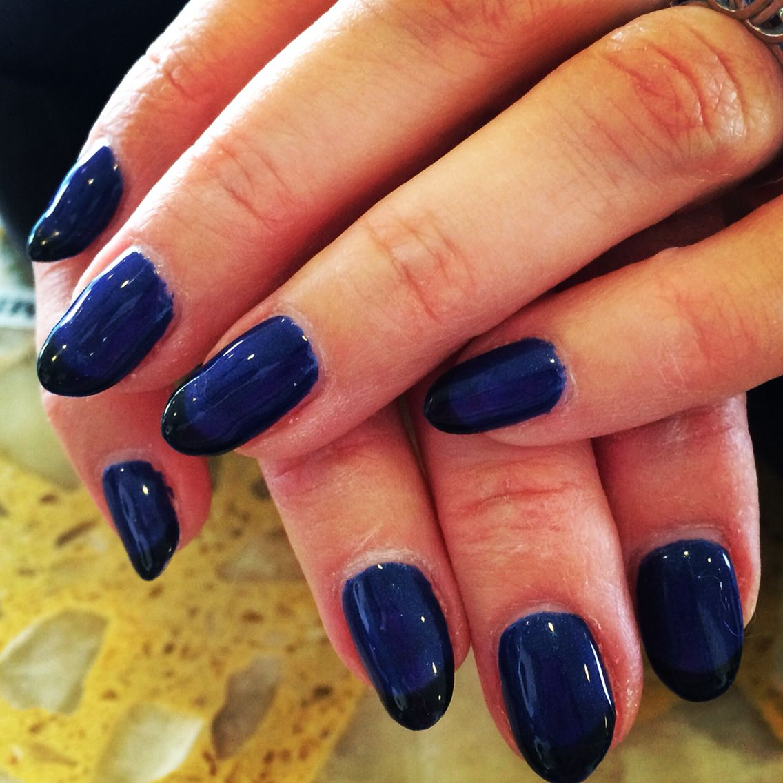 Nails by Nail Care in Bayville, NJ   Nails   Pinterest   Nail care