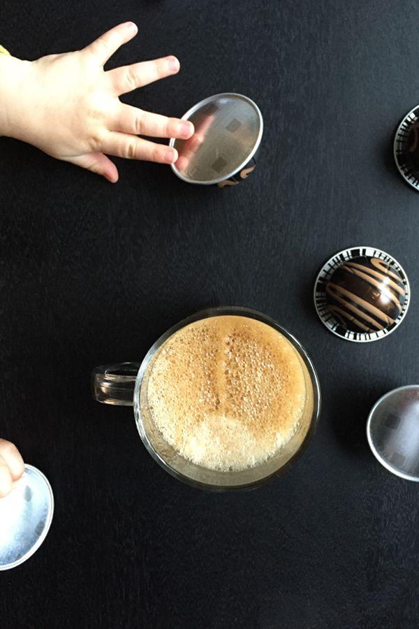 apt34nespresso2