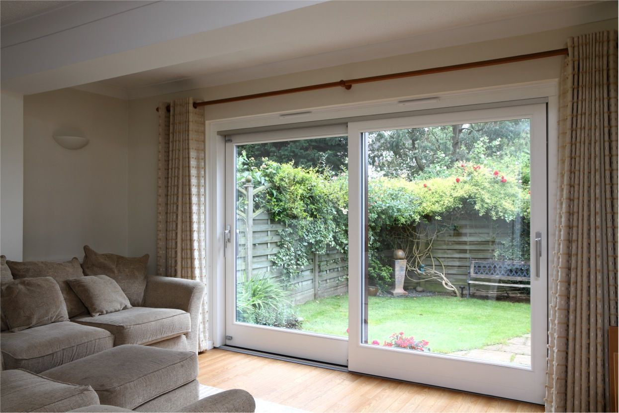 Double Glazed Patio Doors Offer Reliable Performance Jpg 1 245 830