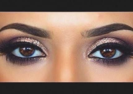 Photo of Makeup For Beginners Tutorial Youtube Ma … Makeup For Beginners Tutorial You …