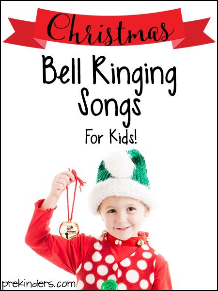 christmas bell ringing songs for kids weihnachtslieder. Black Bedroom Furniture Sets. Home Design Ideas